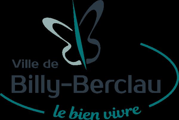 Ville de Billy Berclau