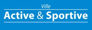 logo-ville-active-sportive
