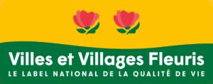 logo-ville-fleuri