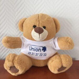 Ambulances Union