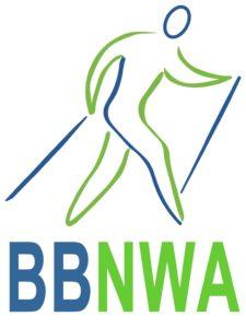 Billy-Berclau Nordik Walk Association