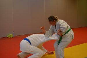Judo Club de Billy-Berclau