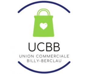 Union Commerciale de Billy-Berclau, UCBB