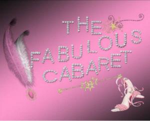 Fabulous cabaret