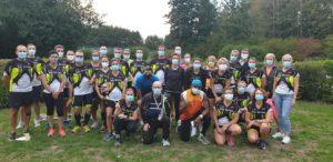 Jogging Club de Billy-Berclau